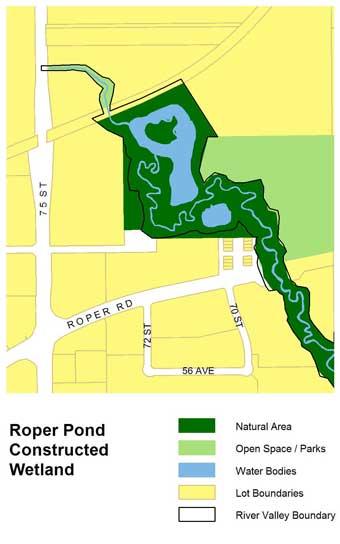 30-Roper-Pond